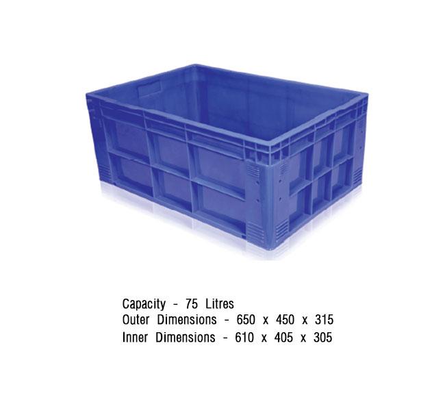 how to fish crates terraria